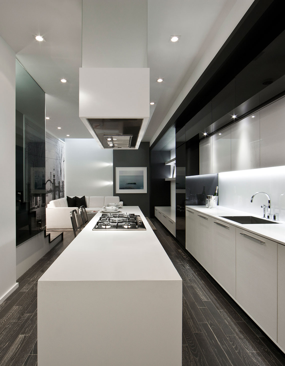 Edition Richmond-Queen West-Toronto-Curated Properties-Audax Architecture-01