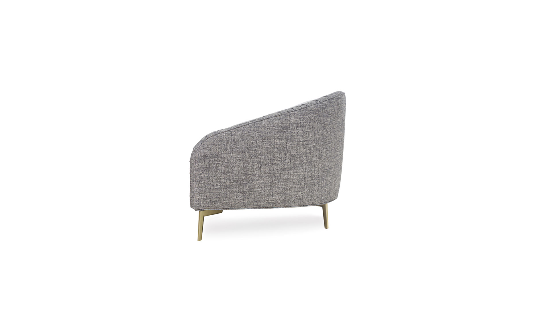 Evelyn-Sofa-2-Scaled