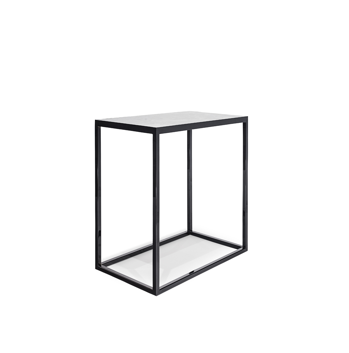 Fibonacci-side-table1