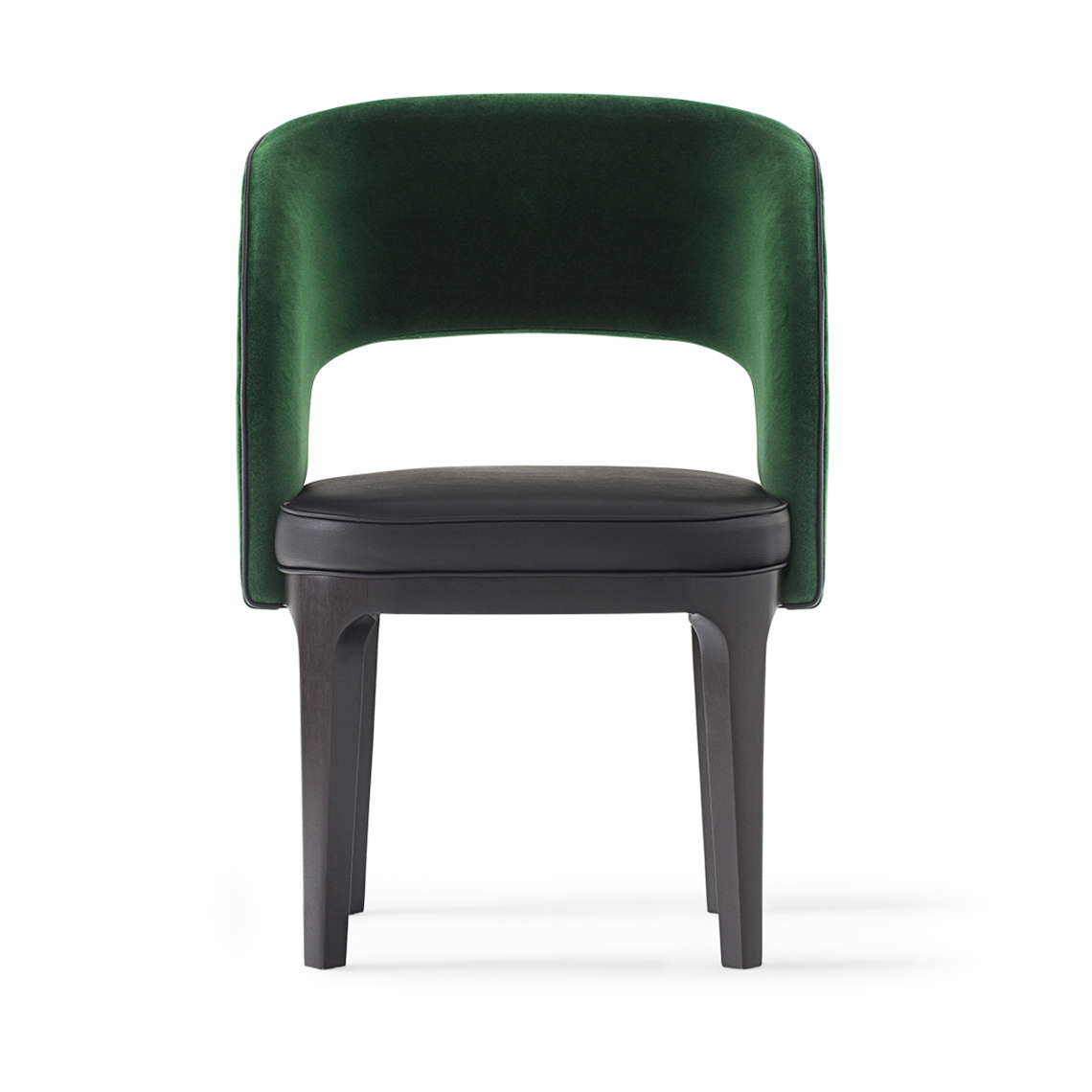 Raphael-Dining-Chair-2---square
